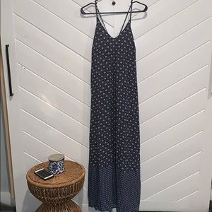 Old Navy Maxi size Small